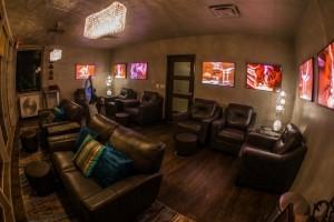 Stone Massage | Spa Massages | Inspire Day Spa | Scottsdale