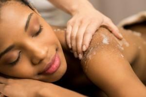 Arizona Spa   Spa Massages   Inspire Day Spa