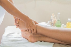 massages in scottsdale az inspire day spa