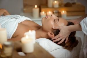 Benefits of Bambo Massage | Scottsdale | Inspire Day Spa