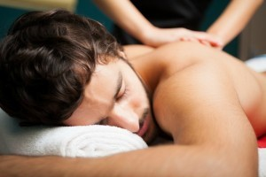 What Can You Expect from a Massage Spa Experience? | Arizona | Inspire Day Spa