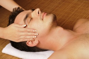 Finding the Best Day Spas for Couples | Phoenix | Inspire Day Spa