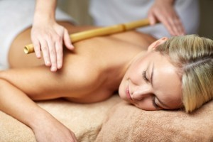 What is a Bamboo Massage, Phoenix |Inspire Day Spa
