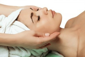 facials spas phoenix inspire day spa