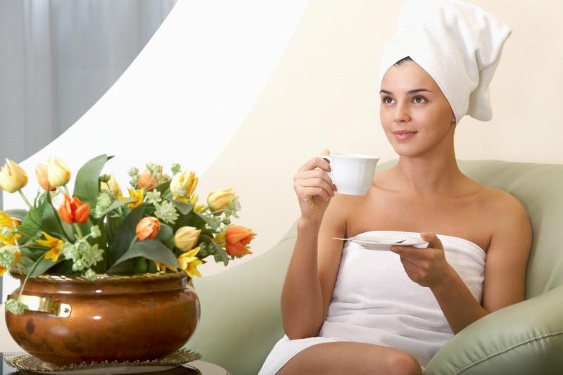 Body Wrap Scottsdale | Spa Skin Treatments | Inspire Day Spa