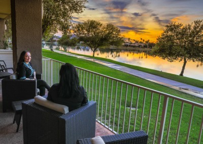 facial and skin care scottsdale