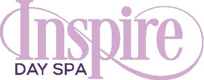 Body Wrap Scottsdale   Spa Skin Treatments   Inspire Day Spa