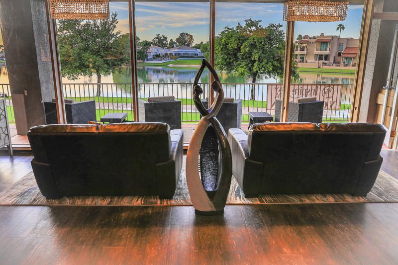 Spa Experiences | Massages and Facial | Inspire Day Spa | Scottsdale