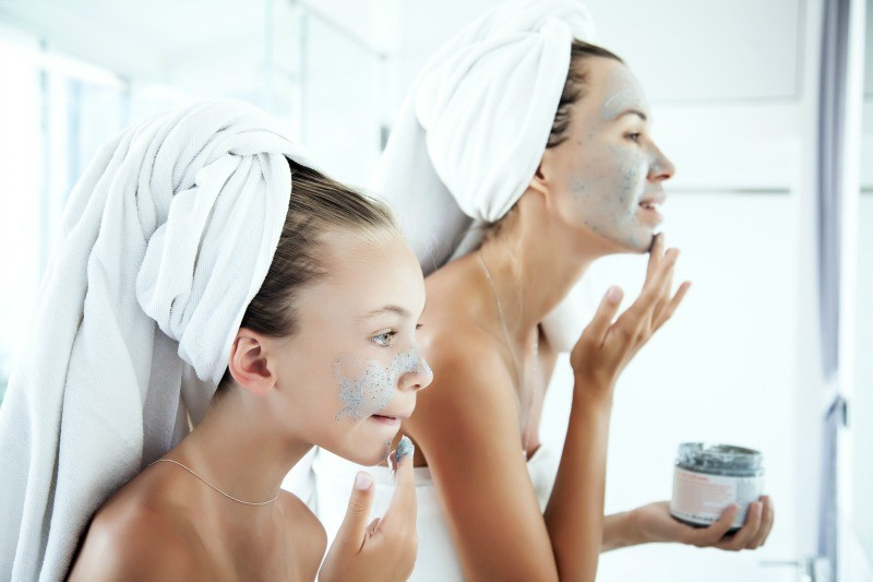 Celebrity Skincare Phoenix and Scottsdale