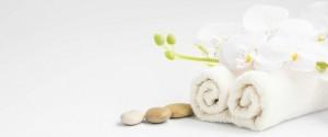 Spa Experiences| Massages & Facials | Inspire Day Spa | Phoenix