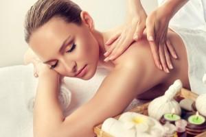Clarifyingbody treatment inspire day spa scottsdale