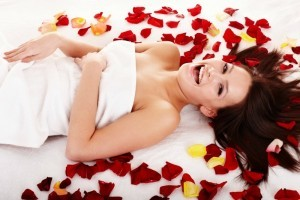 Spa Night | Couples Date Night Spa| Inspire Day Spa | Scottsdale