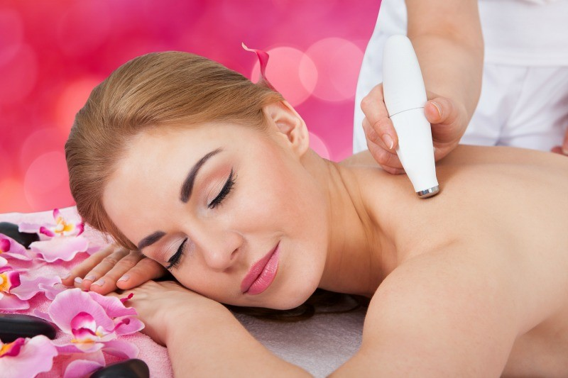 Spa Experiences| Massages & Facials | Inspire Day Spa | Phoenix