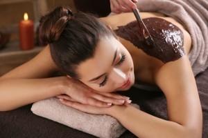 anti aging body wrap treatment inspire day spa scottsdale