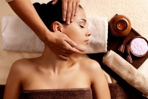 face me back me massage inspire day spa scottsdale