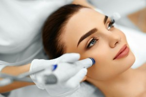 hydrafacial inspire day spa scottsdale