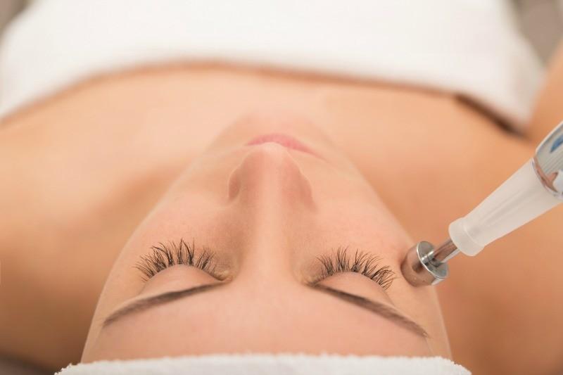 Hydrafacial benefits | Spa Skincare | Inspire | Scottsdale