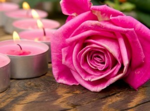 Romantic Couples Massage | Couples Spa | Inspire Day Spa | Phoenix