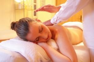 Massage Tempe | Spa Massage | Inspire Day Spa