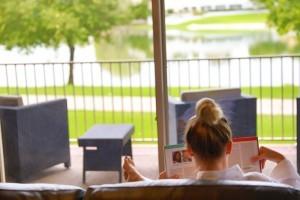 Benefits of Bambo Massage   Scottsdale   Inspire Day Spa