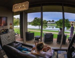 Deep Tissue Massage   Spa Treatments   Inspire Day Spa   Phoenix
