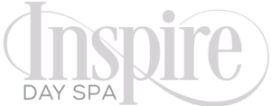 Massage Scottsdale - Inspire Day Spa