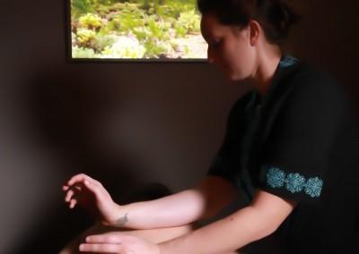 Massage Nearby  85258 Scottsdale - Inspire Day Spa