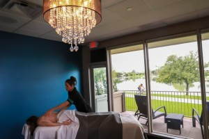 Finding the Best Scottsdale Massage Near Me | Inspire Day Spa