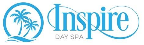 Arizona Spa | Phoenix Spa Deals | Inspire Day Spa