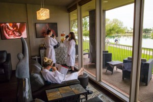 Bachelorette Party Ideas | Scottsdale | Inspire Day Spa
