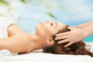 What Does A Neck Massage Entail? | Phoenix | Inspire Day Spa