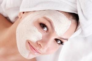 Eminence skin care near me | Scottsdale | Inspire Day Spa