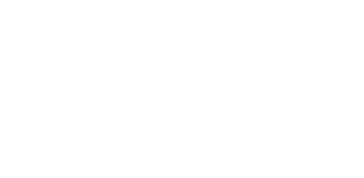 Inspire Day Spa Facials and Massage Scottsdale